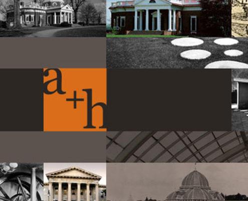 Architecture + History