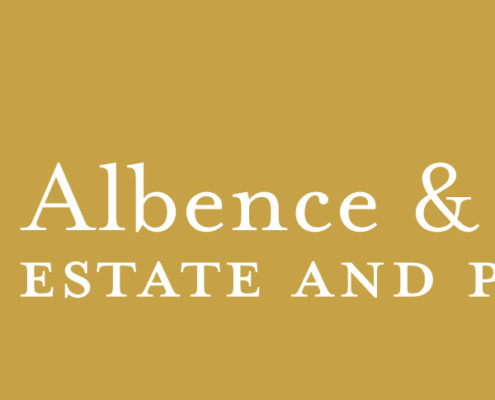 Albence & Associates