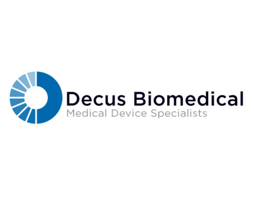 Decus Biomedical